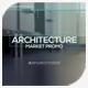 Architecture Promo