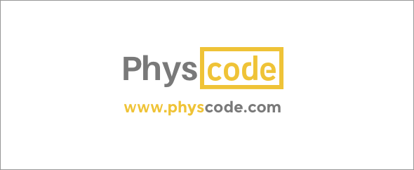 Phys banner