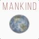 MANKIND_MUSIC