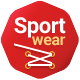 Sportwear - Multi Purpose Responsive OpenCart   Theme
