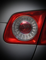 Rear Car Light - PhotoDune Item for Sale