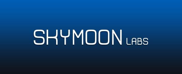 Skymoonlabs%20envato%20banner