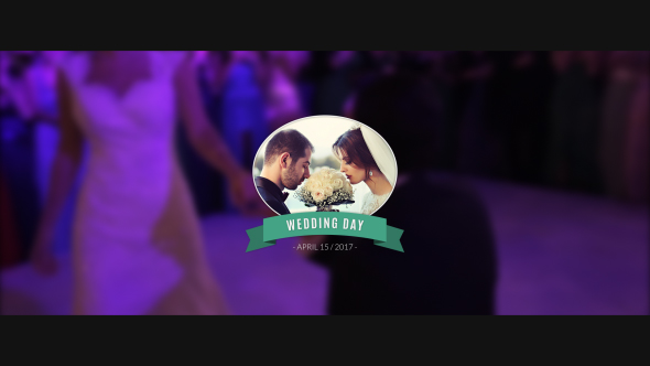 Download 15 Wedding Titles nulled download