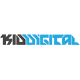 KidDigitalPublishing