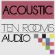 Uplifting Acoustic Folk