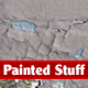 Painted Stuff - GraphicRiver Item for Sale