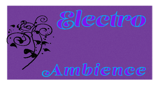 Electronic Ambience