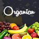 Organian Food<hr/> Responsive WordPress Theme&#8221; height=&#8221;80&#8243; width=&#8221;80&#8243;></a></div><div class=