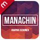 manachin