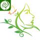 Natural Beauty Logo