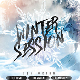 Winter Session Flyer
