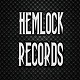 HemlockRecords