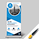 Roll Up Banner Bundle_2 in 1