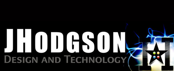 jhodgson