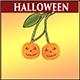 Dark Halloween Dubstep