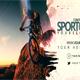 Sport Grung Cover Facebook