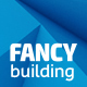 Fancy Building - Building & Construction | Shop | Portfolio | Blog | Support Forum