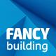 Fancy Building - Building & Construction | Shop | Portfolio | Blog | Support Forum