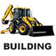 Building Sounds