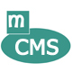 mCMS - Multilingual Content Management System