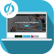 Unbounce Health & Medical Landing Page - Shifa