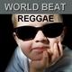 Dany Reggae