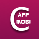 appmobicreator