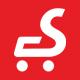 Savio - Electronics Ecommerce PSD Template