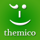 Themico