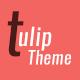 tulip-theme
