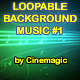 Loopable Background Music 1