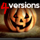 Theremin Halloween