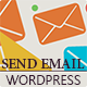 WP Send Email