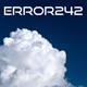 error242