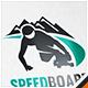 Speed Board Logo