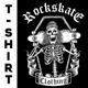 Rockskate