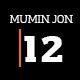 muminjon12
