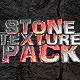 Stone Texture 5 Pack - GraphicRiver Item for Sale