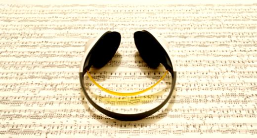 robertogpellegrino - musicforscreen