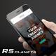 Phone 7 Plus Mockup-Graphicriver中文最全的素材分享平台