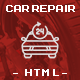 Perfect Gear 2 - Car Repair