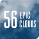 Epic Clouds Trailer