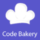 Code Bakery Point of Sale