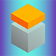 Maze Blocks: Android, BuildBox Included, Easy Reskin, AdMob, Chartboost, HeyZap, Remove Ads (Games) Download