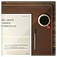 Corporate Brochure - Photo Slide Opener