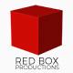 redboxproductions