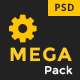 Mega Pack - Factory  <hr/> Industry &#038; Construction PSD Template&#8221; height=&#8221;80&#8243; width=&#8221;80&#8243;> </a> </div> <div class=