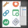 02-seo-services-icon-set-preview.__thumbnail
