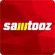 Sawtooz