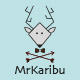 MrKaribu